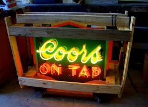 coors-on-tap.jpg